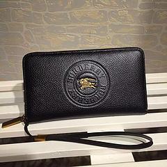 Burberry Original Wallets Original file