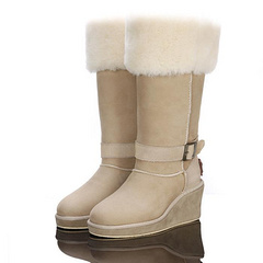 Ugg boots Authentic Model8818 SizeUS5-US9