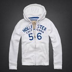 Hollister Original Hoody Men