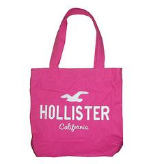 Hollister Original handBags
