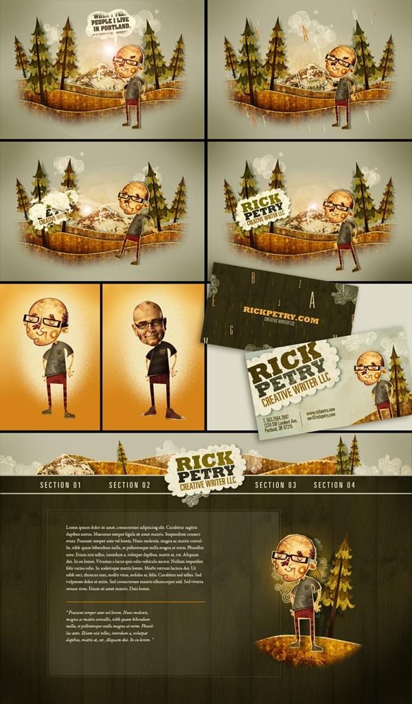 rick_petry