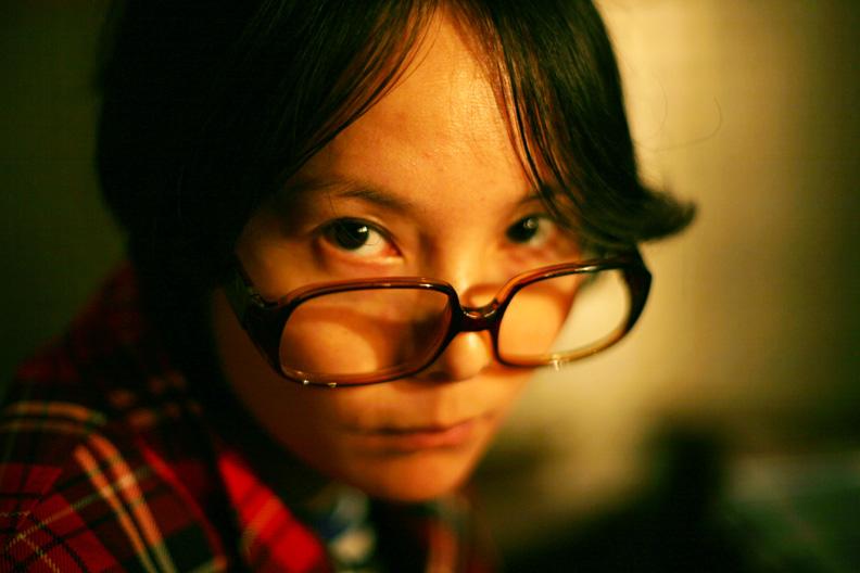 http://pic.yupoo.com/huangxiaomao/3634869abda0/ipfduxhj.jpg
