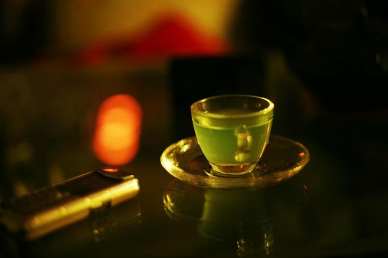 http://pic.yupoo.com/huangxiaomao/6892169abdea/heltffs8.jpg