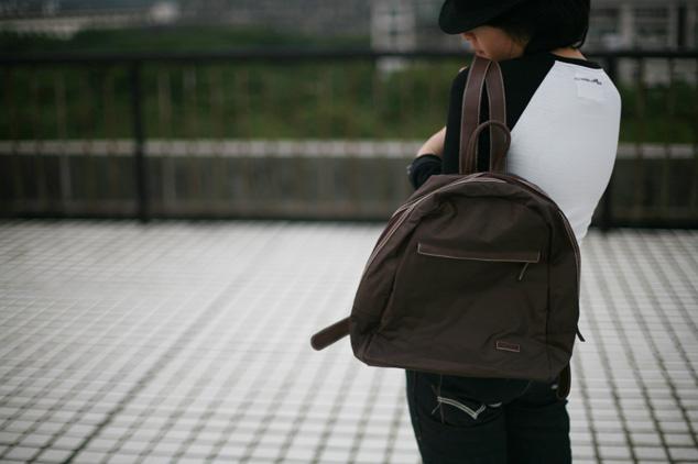 http://pic.yupoo.com/huangxiaomao/9010169dd4eb/d0ive981.jpg