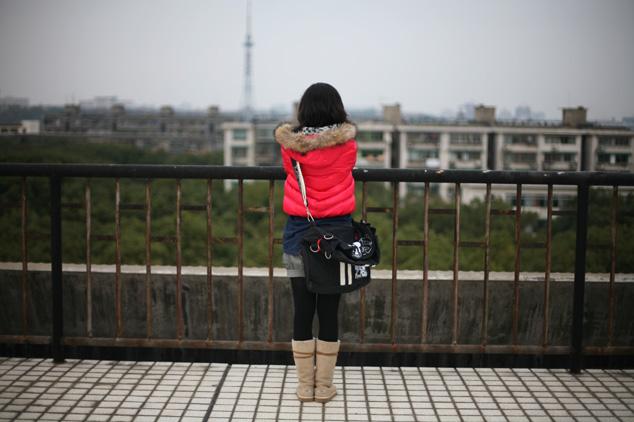 http://pic.yupoo.com/huangxiaomao/9931269dd4d1/1se60wh5.jpg
