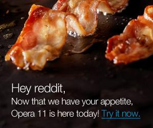 opera-bacon-ad