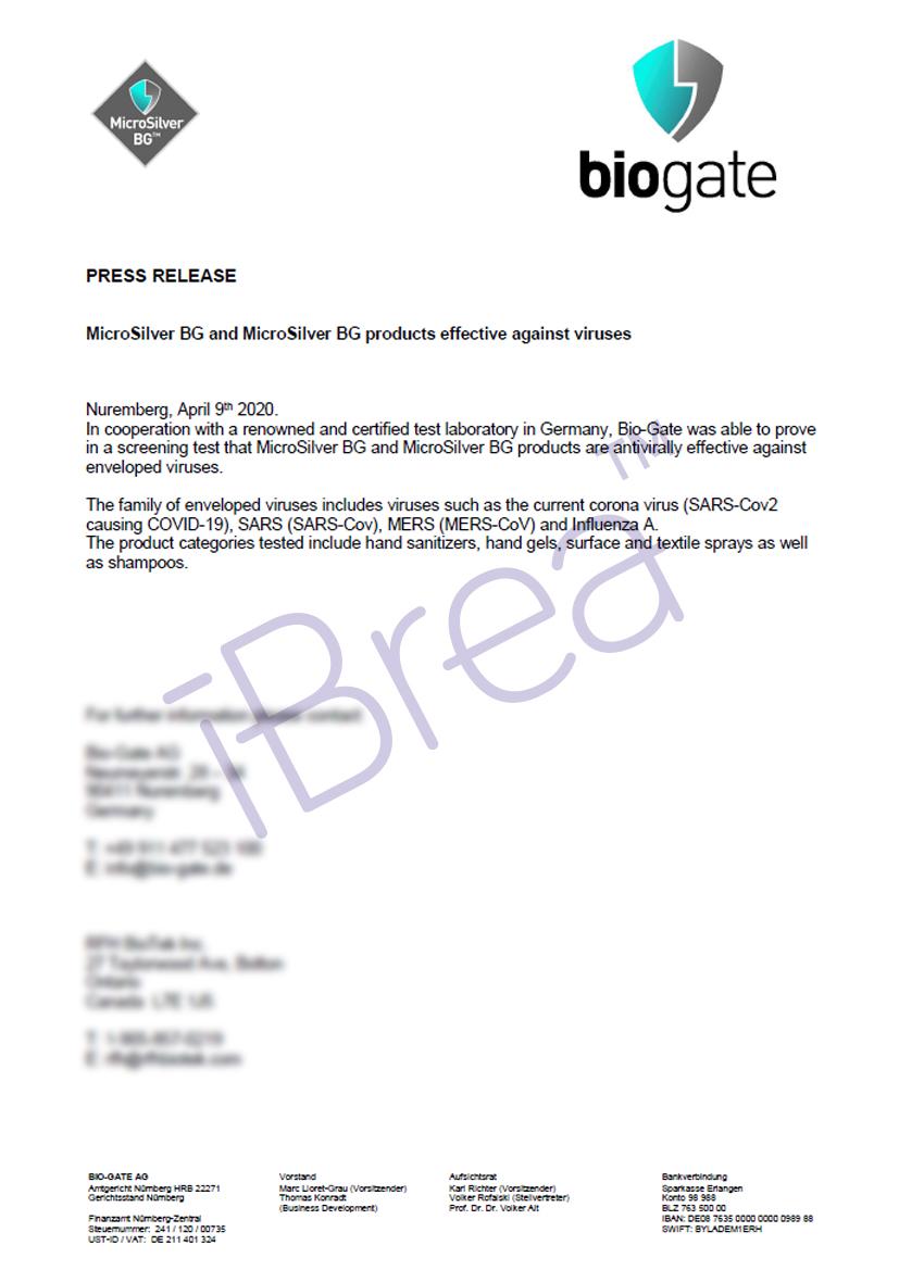 Biogate-Press-release.jpg
