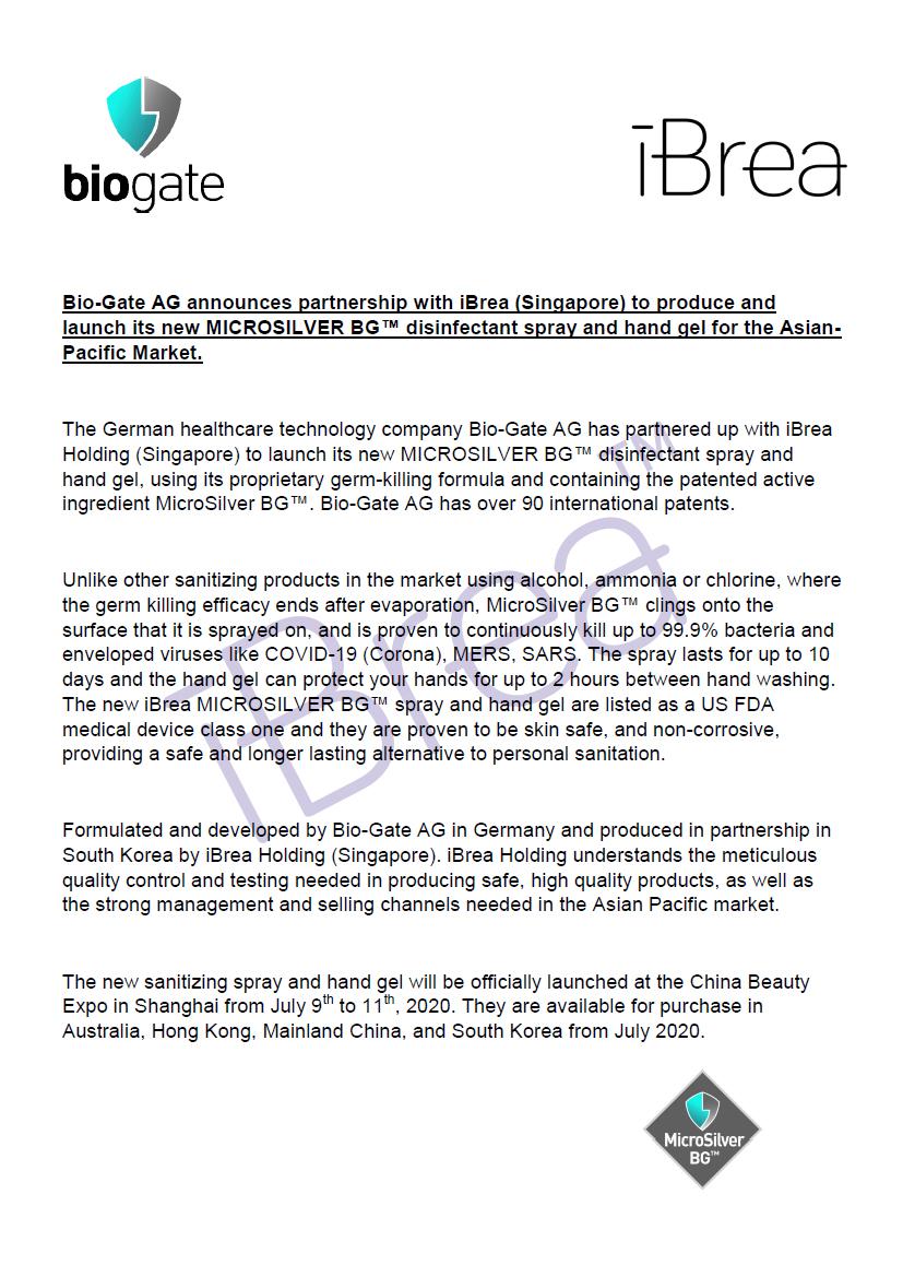 Biogate-AG-iB.jpg
