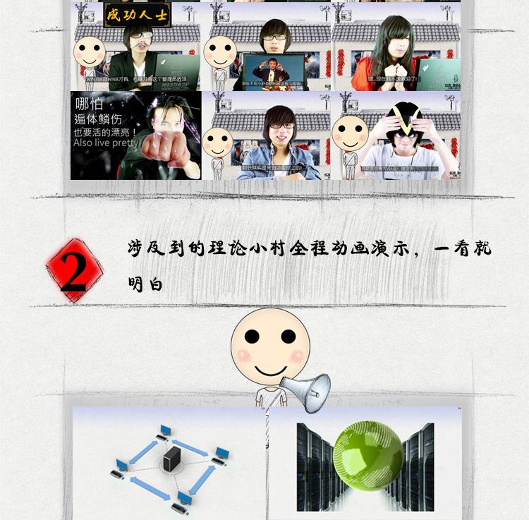 网村教程-描述_09
