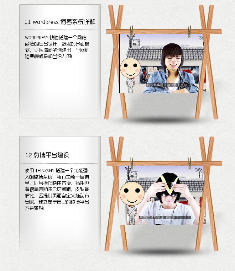 网村教程-描述_19