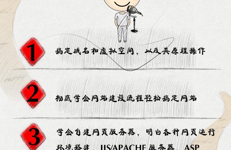 网村教程-描述_03
