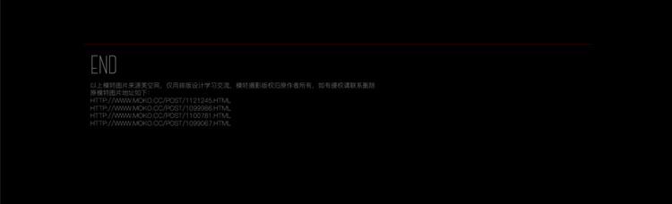xiang2_10