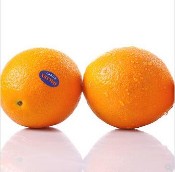 埃及进口脐橙1000g 富含多种维生素 8.8元