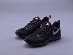 bet36是不是黑_英国bet36体育在线_bet36最新体育备用/Nike Air Zoom WINFL 登月4代 贾卡休闲舒适运动鞋 透气网面春夏款超轻小跑,全撑内置气垫 Size:40 41 42 42.5 43 44 44.5 45 编号:898466-