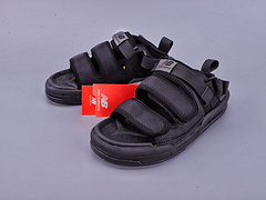 夏季凉鞋系列新品首发??爆款韩版原装纯原 虎扑版 顶级货  公司级新百伦 New Balance NB凉鞋SD3205