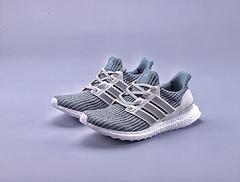 Adidas Ultra Boost LTD 满天星系列货号:CM8272
