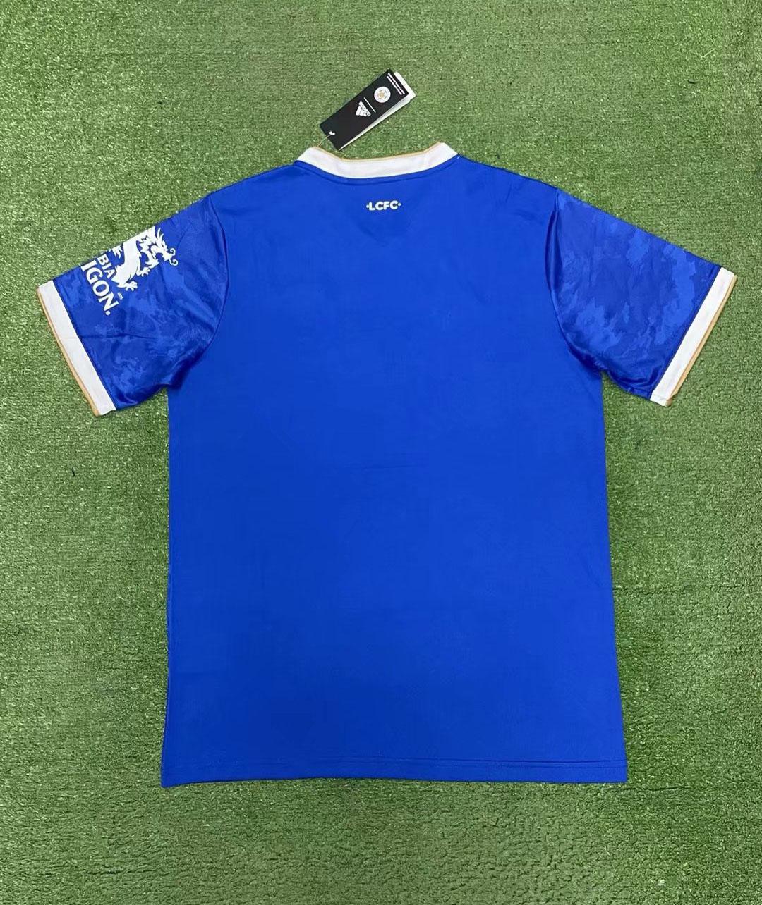 21-22-leicester-city-home-football-jersey-312.jpg