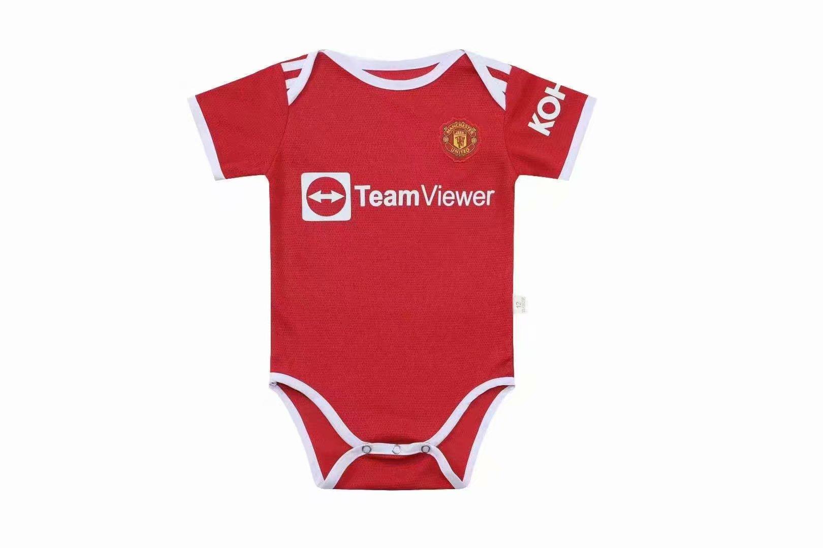 man-utd-home-21-22-baby-football-kit-616.jpg
