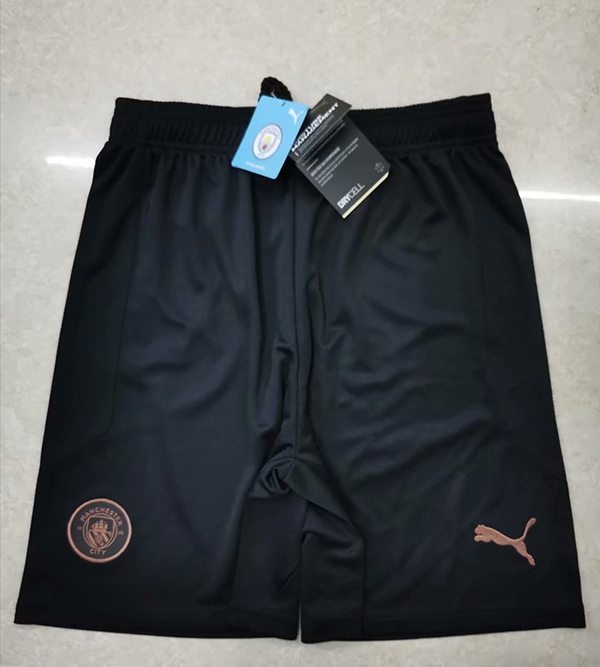 20-21-man-city-away-football-shorts-772.jpg