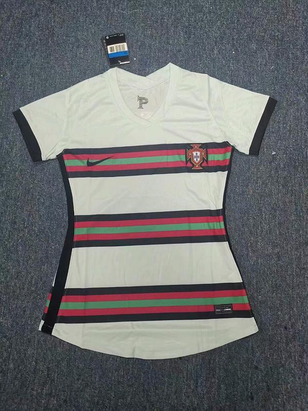20-21-portugal-away-women-jersey-772.jpg