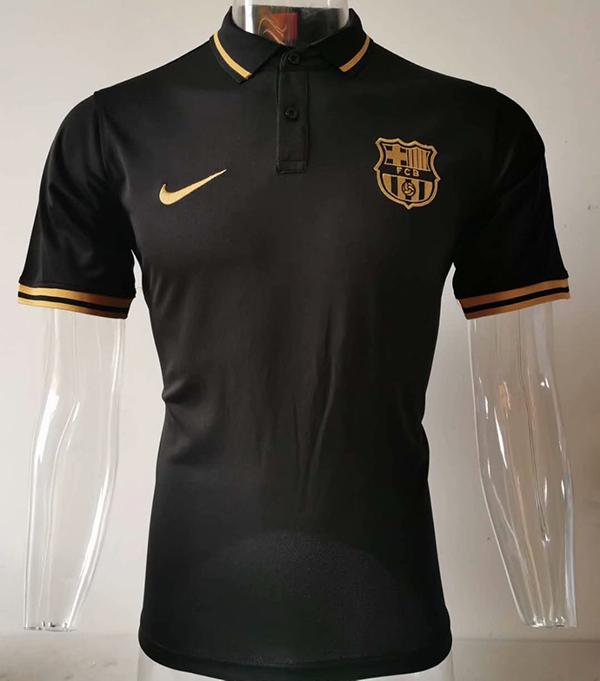 2020-barcelona-black-football-polo-444.jpg