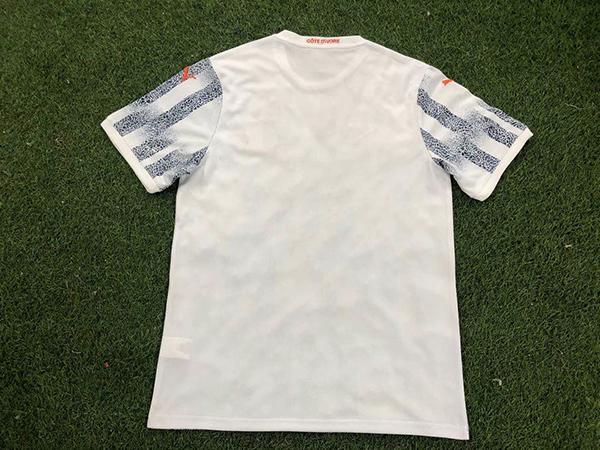 20-21-ivory-coasy-away-football-jersey-718.jpg