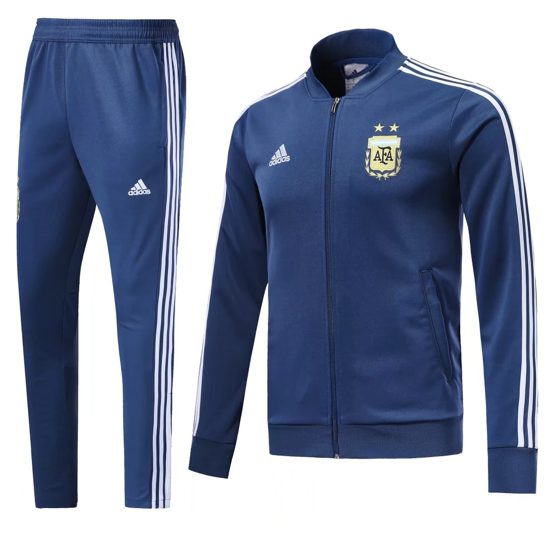 2018-world-cup-argentina-blue-football-tracksuit-5.jpg
