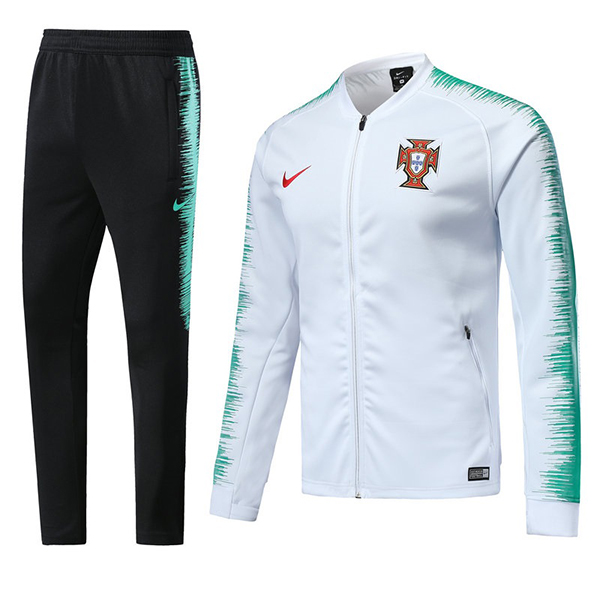 2018-world-cup-portugal-white-football-tracksuit-5.jpg