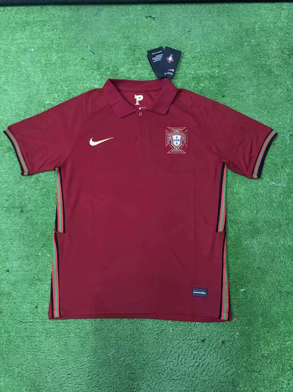2020-portugal-home-football-jersey-575.jpg