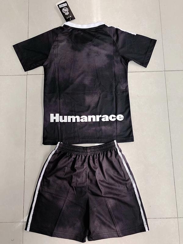 20-21-real-madrid-human-race-kids-kit-415.jpg