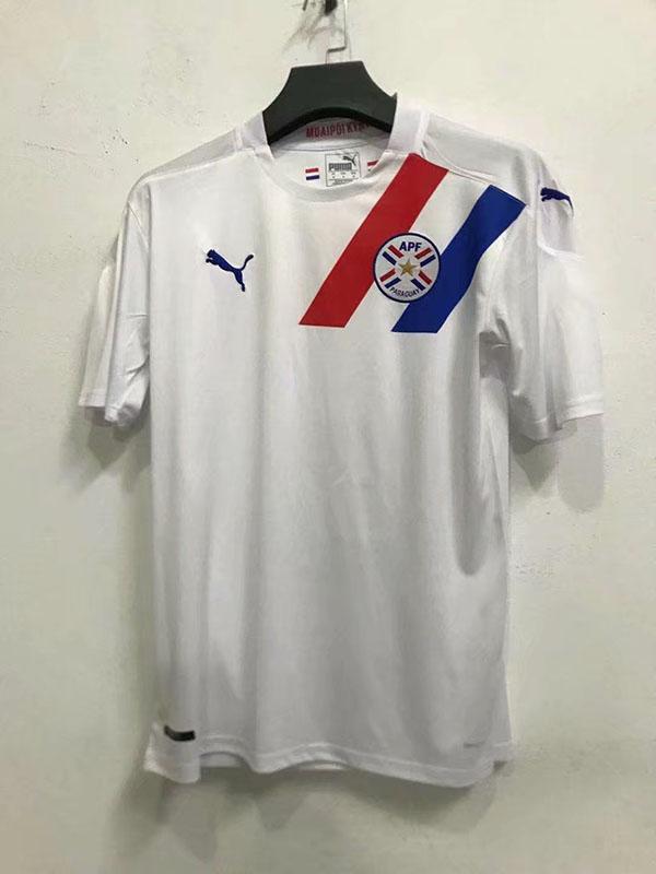 20-21-paraguay-away-football-jersey-717.jpg