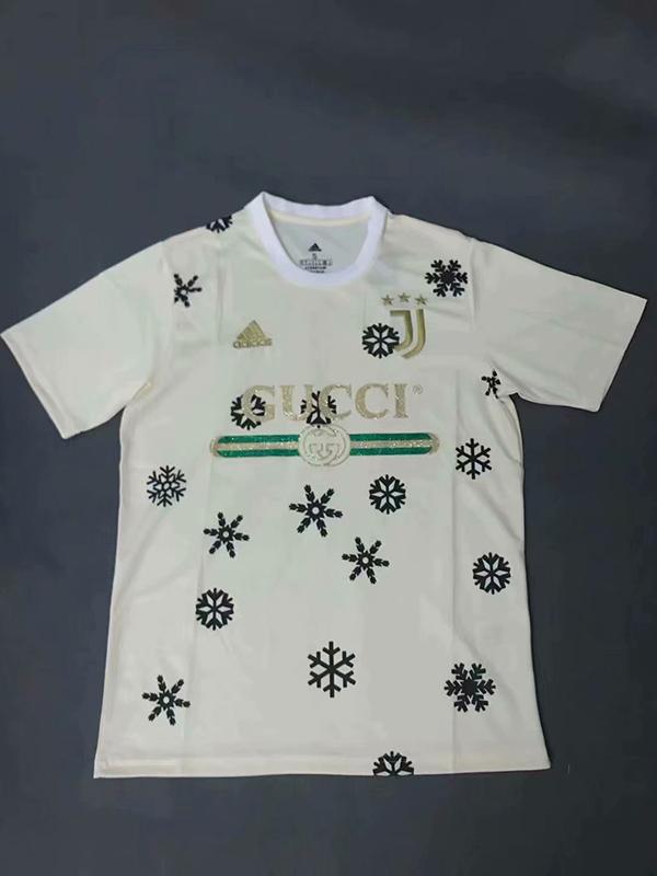 2021-juventus-mixed-white-training-shirt-214.jpg