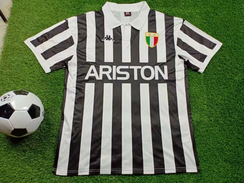 1984-juventus-home-retro-jersey-1.jpg