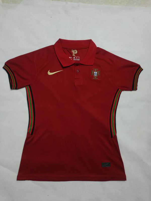 20-21-portugal-home-women-jersey-772.jpg