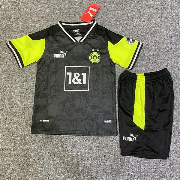 21-22-dortmund-joint-kids-football-kit-313.jpg