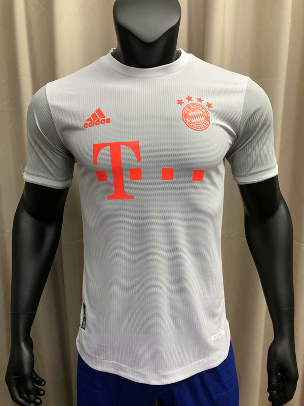20-21-bayern-munich-away-player-jersey-772.jpg