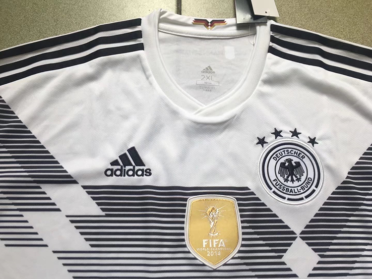 2018-world-cup-germany-home-football-jersey-2.jpg