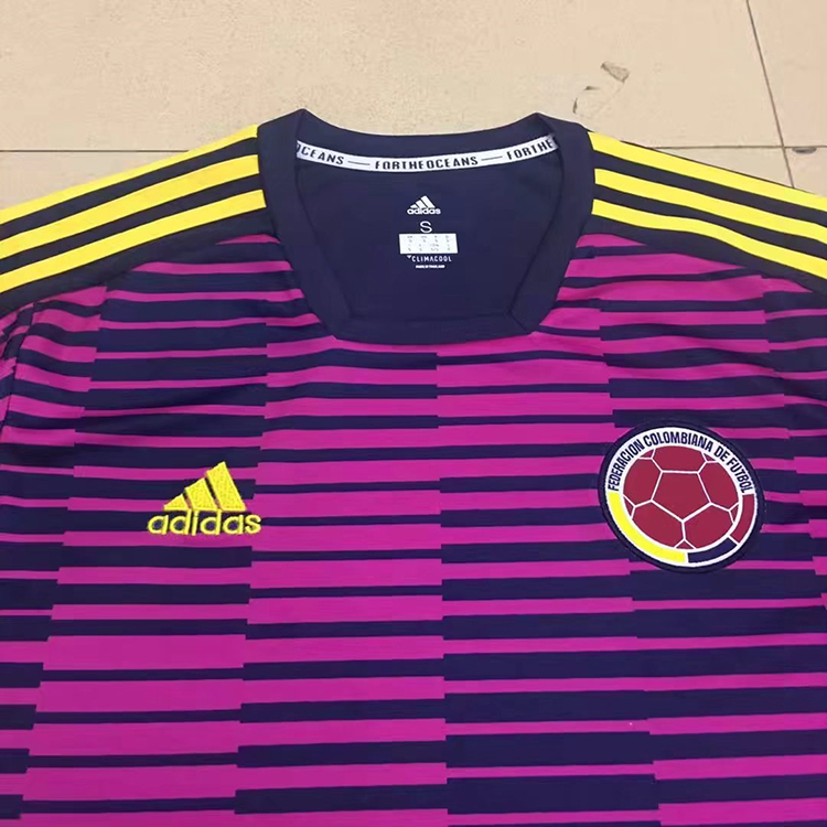 2018-world-cup-colombia-pink-football-training-shirt-3.jpg