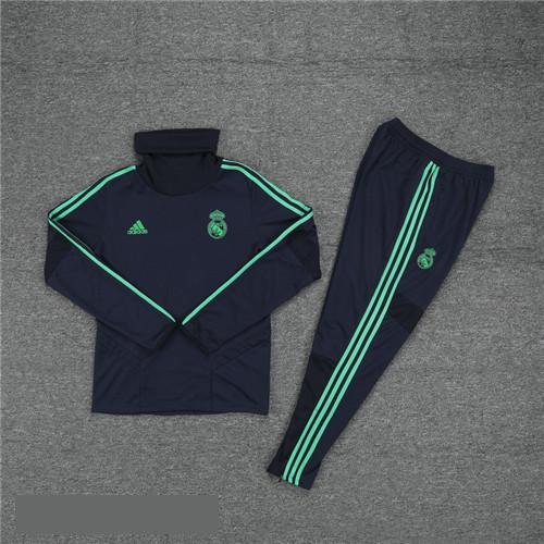 19-20-real-madrid-darkblue-tracksuit-pullover-35.jpg