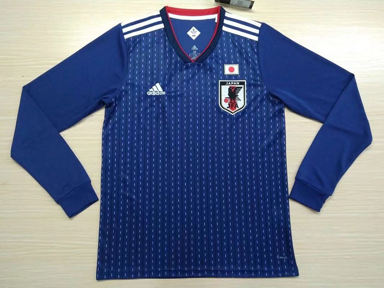 2018-world-cup-japan-home-long-football-jersey-5.jpg