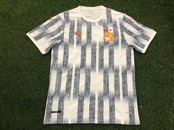 20-21-ivory-coasy-away-football-jersey-717.jpg