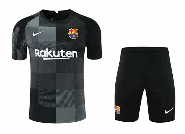 21-22-barcelona-black-goalkeeper-football-set-515.jpg