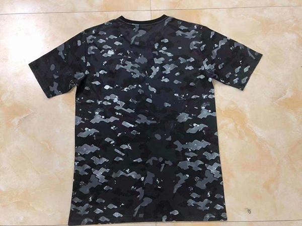 21-22-juventus-black-training-shirt-213.jpg