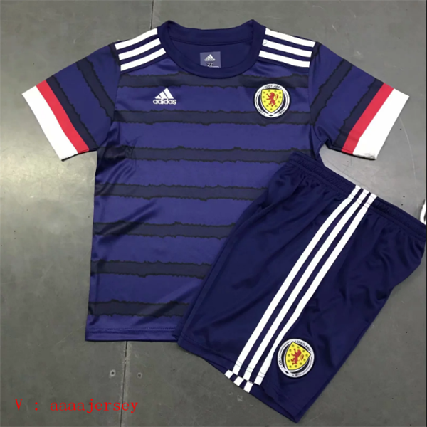 2020-scotland-home-football-set-33.jpg