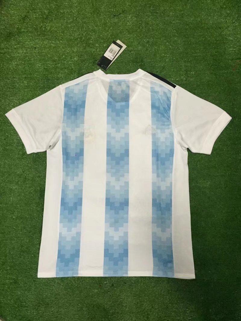 2018-world-cup-argentina-home-football-jersey-2.jpg