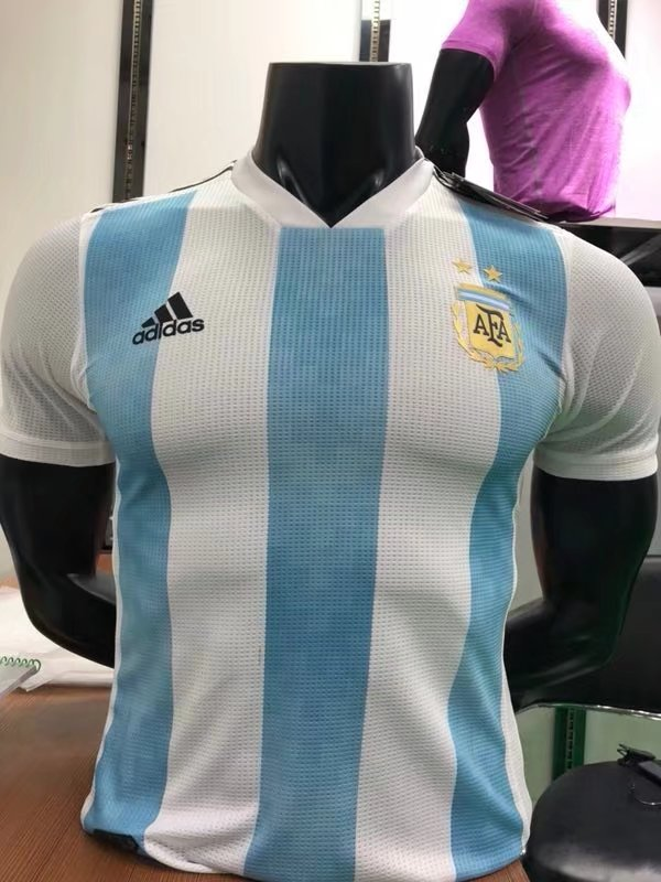 2018-world-cup-argentina-home-player-football-jersey-6.jpg