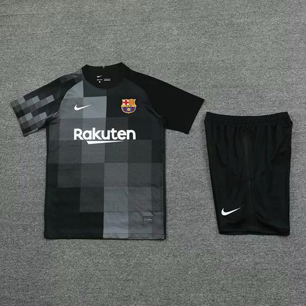 21-22-barcelona-black-goalkeeper-football-set-513.jpg