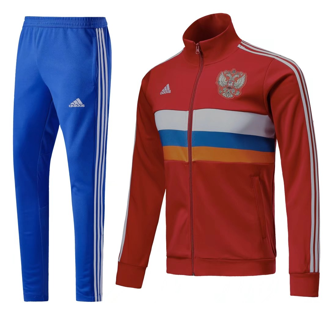 2018-world-cup-russia-red-football-tracksuit-4.jpg