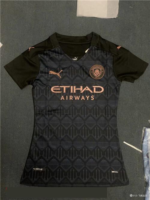 20-21-man-city-away-women-jersey-47.jpg