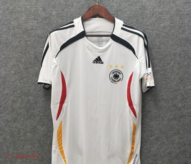 2006-germany-home-football-retro-jersey-1.jpg